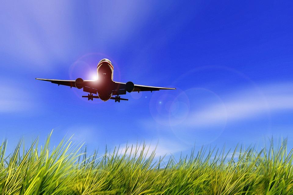 Trucos para ahorrar en tus viajes