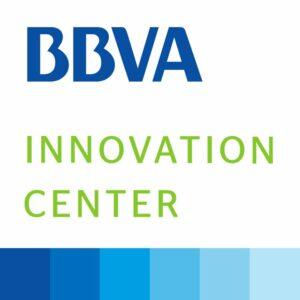 ¿Eres emprendedor y quieres ganar 100.000 euros? Participa en el BBVA Open Talent