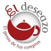 Eldeseazo.com, un buscador gratuito que cumple todos tus deseos