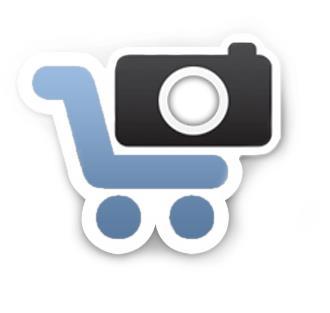 Fotografía eCommerce
