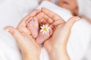 Lainfertilidad.com, todo sobre la reproducción asistida