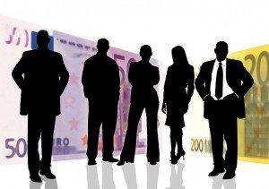 Los emprendedores más jóvenes y ricos del mundo