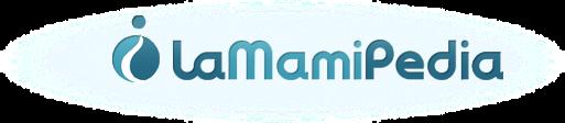 MamiPedia