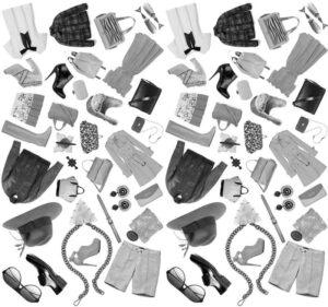 ¿Tienes estilo? Crea una plataforma como Material Wrld
