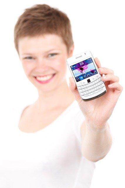 Nace SAEA, una app para asesorar a los emprendedores
