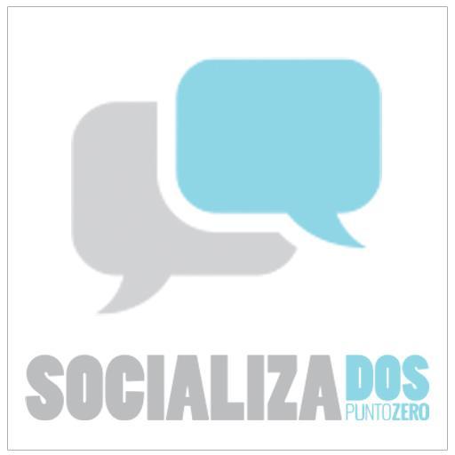 Socializados