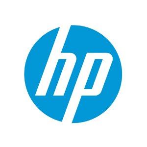 Tóneres originales HP