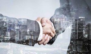 Cómo cautivar a un inversor - Diario de Emprendedores