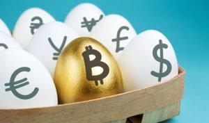 Diversificar, una opción de rentabilidad para los emprendedores - Diario de Emprendedores