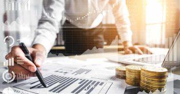 Monta una empresa de asesoramiento financiero - Diario de Emprendedores
