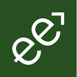bioemprenedors.org