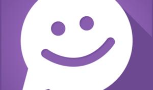 Crea un proyecto como MeetMe, la aplicación ideal para conocer gente - Diario de Emprendedores