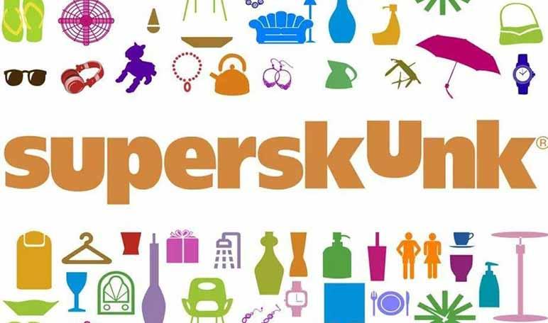 Superskunk, una cadena malagueña con más de 20 tiendas de regalos - Diario de Emprendedores