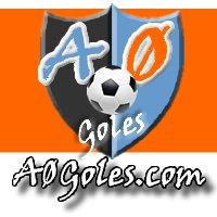 A0goles.com, la mejor equipación para los porteros de fútbol