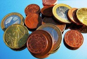 El emprendedor Asier Alejo Siles crea una app que enseña a los niños a manejar euros