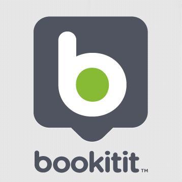 Bookitit, la mejor plataforma para gestionar reservas de cita previa