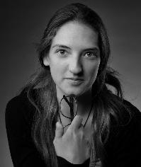 Entrevista a Montse Labiaga, fundadora de Fotografía eCommerce
