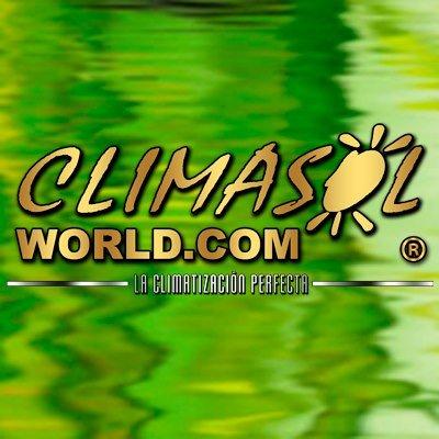 Climasolworld