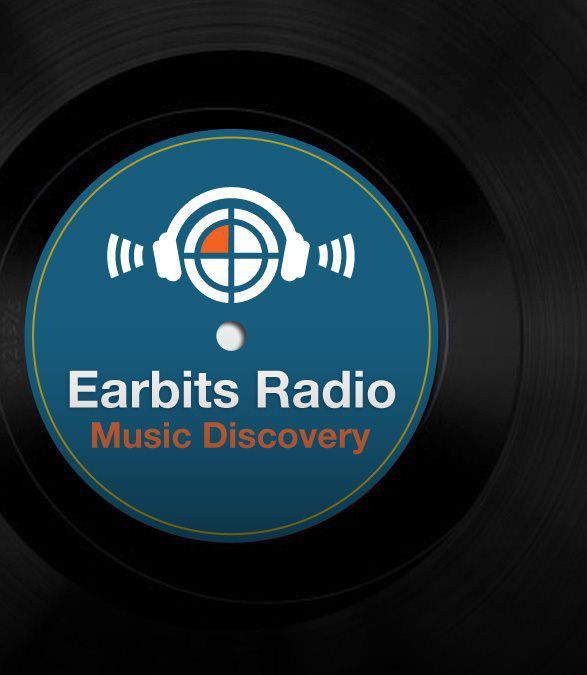 Earbits, música sin anuncios para los oyentes y un medio de promoción para los cantantes