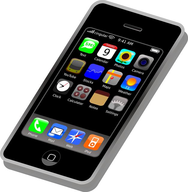 Una joven de 18 años crea un mecanismo para cargar el móvil en 20 segundos