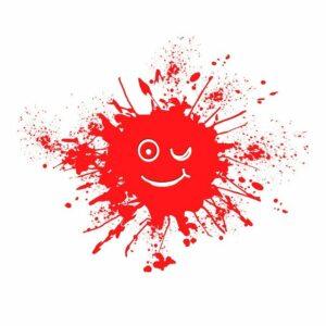 Emoticon detector, un dispositivo que detecta nuestro estado de ánimo