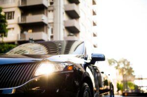 Limos.com, un servicio de alquiler de vehículos y un negocio millonario