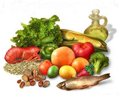 Mediterranean International Wellness University, un centro dedicado al estudio de la dieta mediterránea