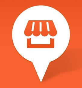 Puntcentric.com, las ofertas locales al alcance de tu mano