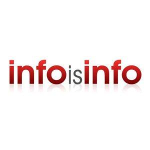 Infoisinfo, un directorio on-line que une a empresas y profesionales