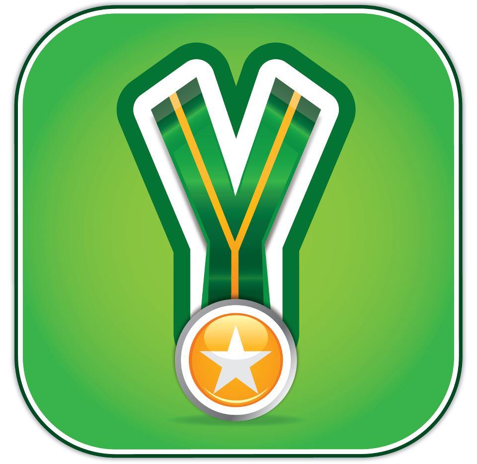 miLeyenda, una nueva app que combina deporte y diversión