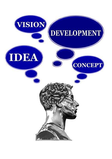 4 ideas económicas para emprender