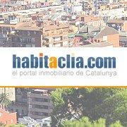 Habitaclia.com, el portal inmobiliario de referencia en Cataluña