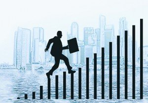 Conteam Gruppe: todo lo que una empresa necesita para tener éxito