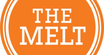 Si te apasiona la restauración, sigue el ejemplo de The Melt - Diario de Emprendedores