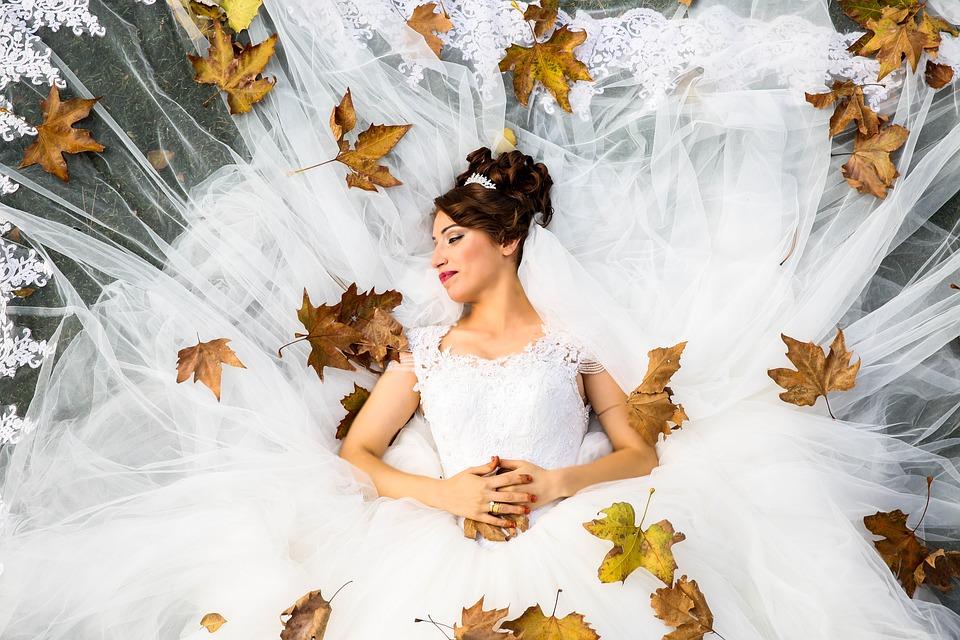 Wedding Planner, una profesión en auge
