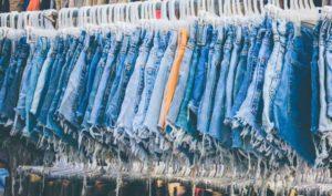 Apúntate al reciclaje y monta una empresa de ropa reciclada como Littlearth