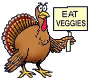 Seth Tibbott, el emprendedor que convirtió el pavo de Acción de Gracias en un alimento vegetariano