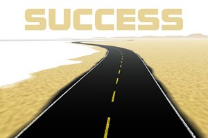 ¿Debes dejar tu trabajo actual para emprender?