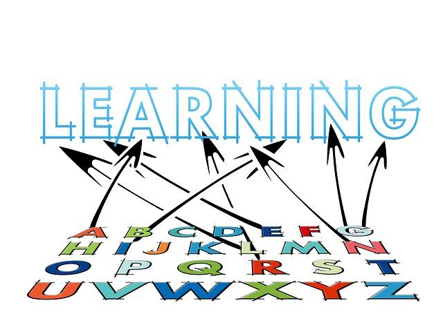¿Estás preparado para asistir a los mejores cursos para emprendedores?