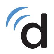 ¿Por qué no te animas a crear una red social para médicos como Doximity?