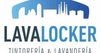 Lavalocker revoluciona el sector de la lavandería y la tintorería