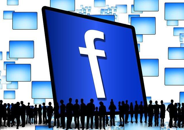 Hearsay Social, una empresa que ha aprovechado el tirón de las redes sociales