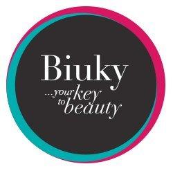 Miscota continúa imparable gracias a la adquisición de Biuky