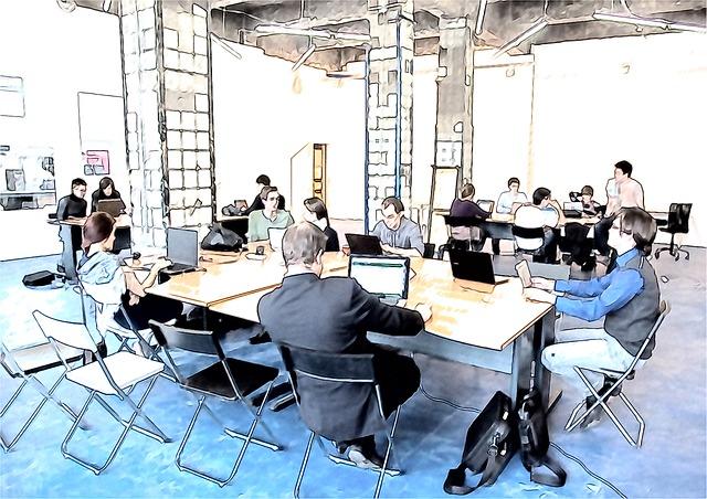 Programas de contabilidad para emprendedores
