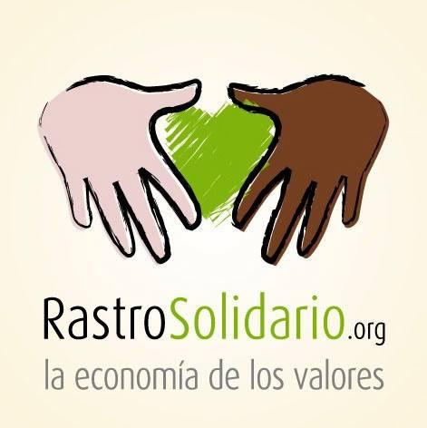 RastroSolidario, un admirable ejemplo de emprendimiento social