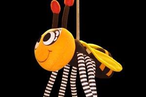 Shadow Puppet, una app para contar historias con marionetas