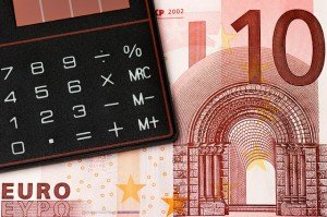 Cómo ahorrar dinero usando el teléfono móvil