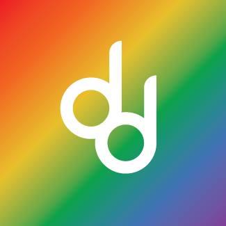 DoubleDutch, la empresa que ha revolucionado el universo de la organización de eventos