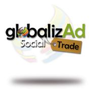 globalizAd.com, una red social de anuncios clasificados