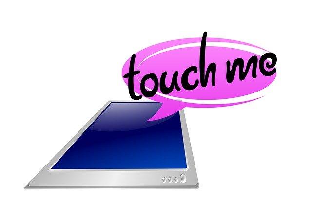 Descubre las tablets más económicas, ideales para los emprendedores